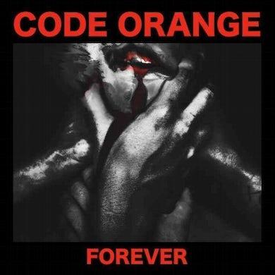 Forever Vinyl Record