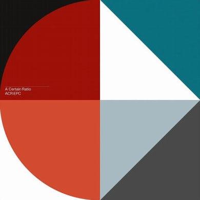 Acr:Epc Vinyl Record