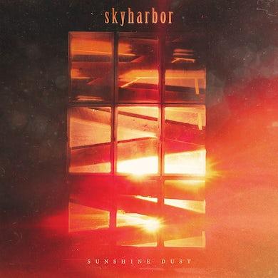 Skyharbor Sunshine Dust Vinyl Record