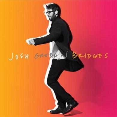 Bridges Vinyl Record