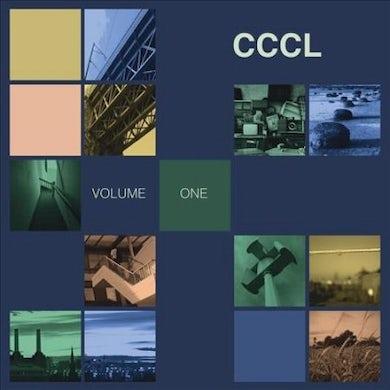Chemistry Lessons Volume 1 Vinyl Record