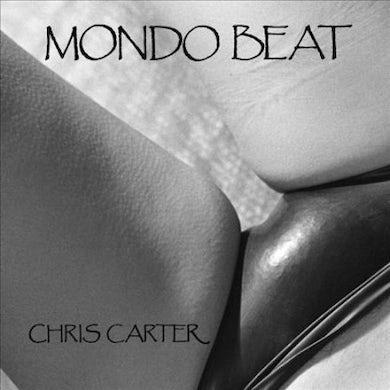 Mondo Beat Vinyl Record