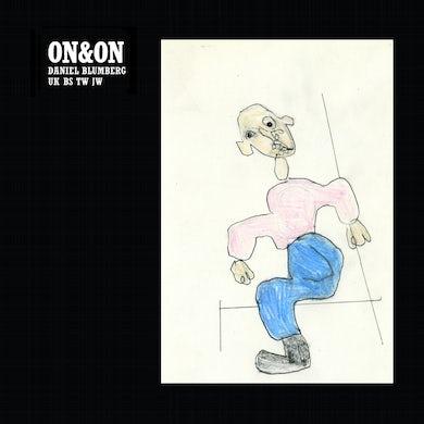 On&On Vinyl Record