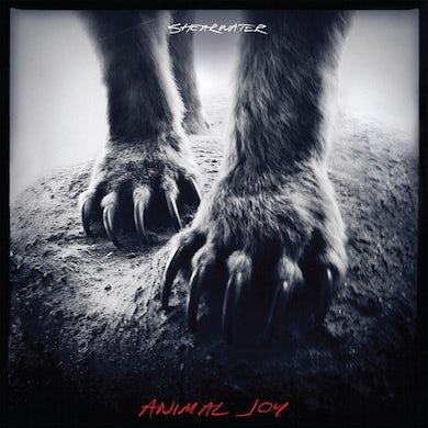 Animal Joy Vinyl Record