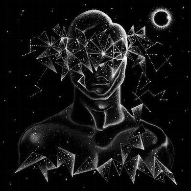 Quazarz: Born on a Gangster Star Vinyl Record