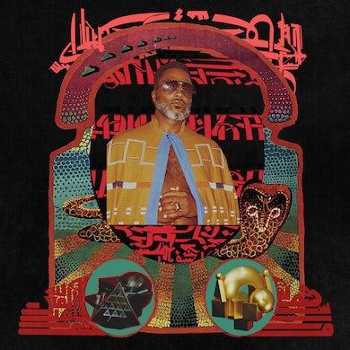 Don Of Diamond Dreams Vinyl Record