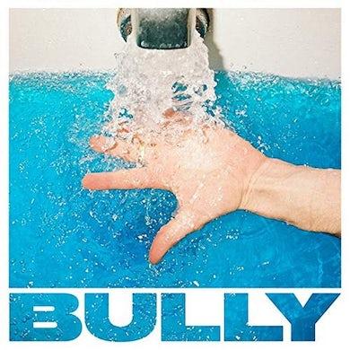 Bully Sugaregg Vinyl Record