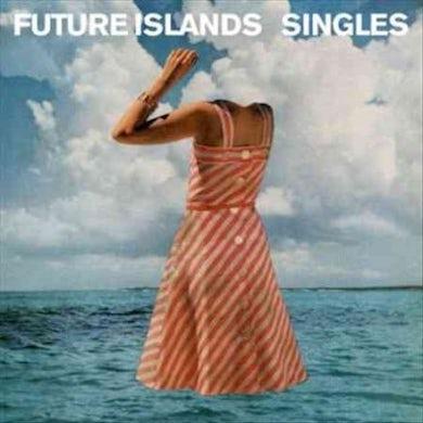 Singles Vinyl Record