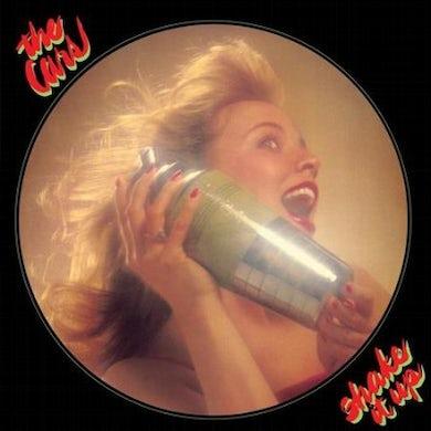 Shake It Up Vinyl Record