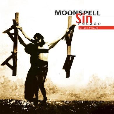 Sin/Pecado Vinyl Record