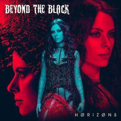 Horizons Vinyl Record