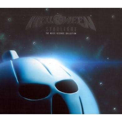 Helloween Starlight Vinyl Record