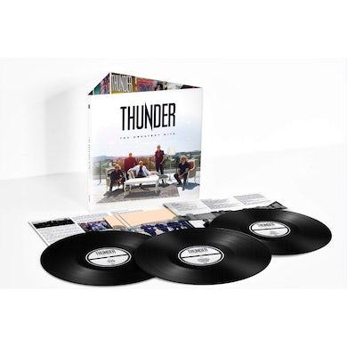 Greatest hits  lp Vinyl Record