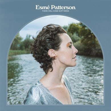 Esmé Patterson There Will Come Soft Rains Vinyl Record