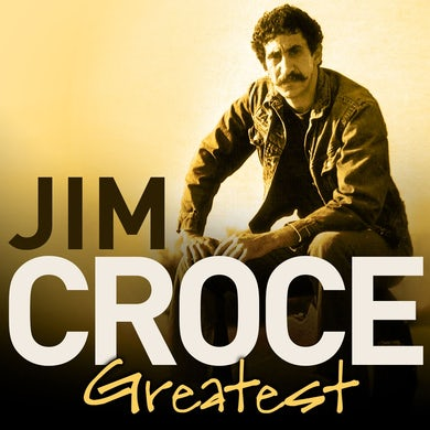 Photographs & Memories: His Greatest Hit Vinyl Record