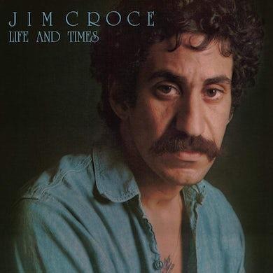 Life & Times Vinyl Record
