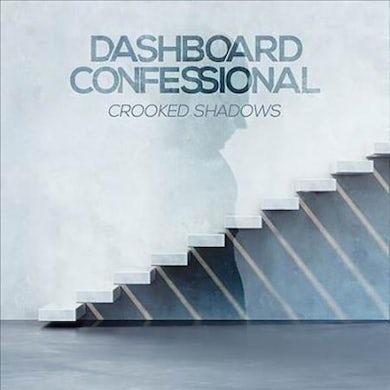 Crooked Shadows Vinyl Record