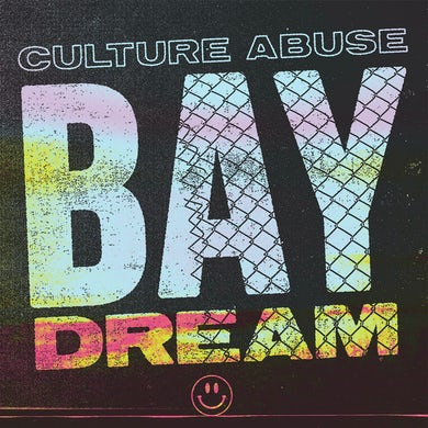Bay Dream Vinyl Record