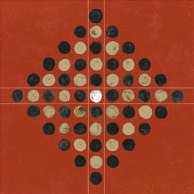 Thrice Deeper Wells Vinyl Record