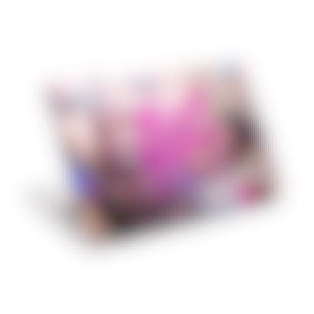 Miley Cyrus Dead Petz Laptop Skin
