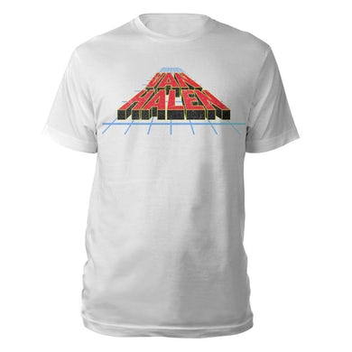 6bda90a0c 16 Greatest Van Halen Gear, Shirts, Posters, Vinyl & Merch Store