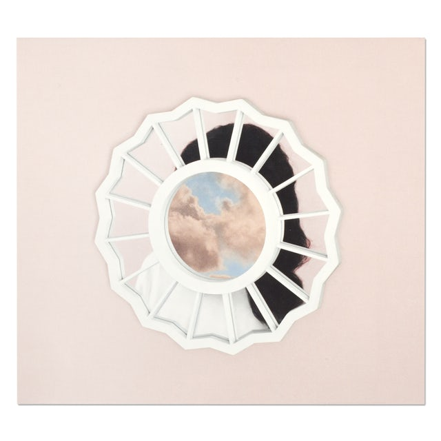 Mac Miller - The Divine Feminine CD