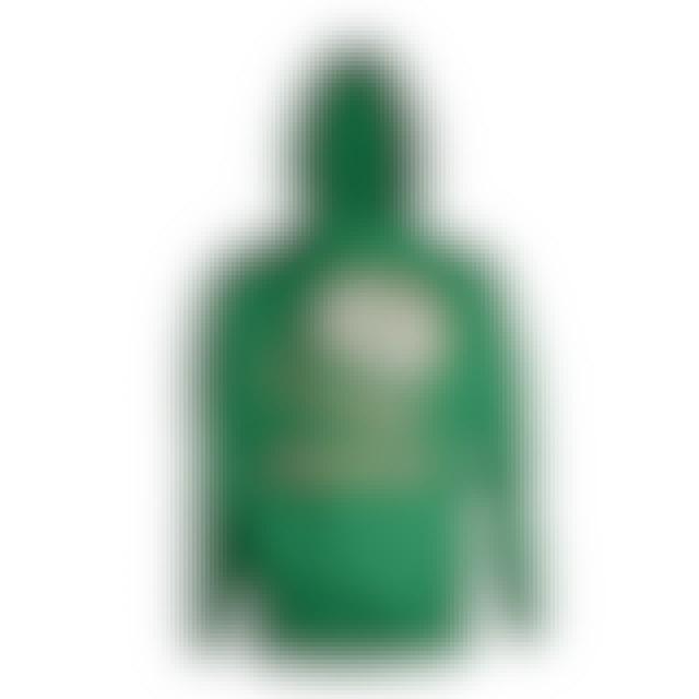 Mac Miller Hoodie | Machead Green Hoodie