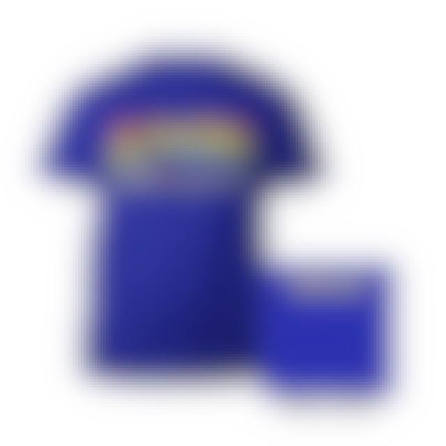 Joseph And The Amazing Technicolor Dreamcoat Joseph Tour 2014 Children's Shirt