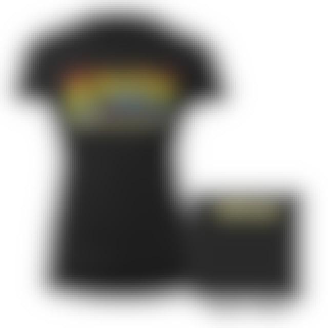 Joseph And The Amazing Technicolor Dreamcoat Joseph Tour 2014 Women's Shirt