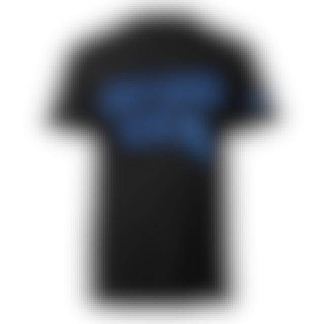 Florida Georgia Line Anything Goes Shirt
