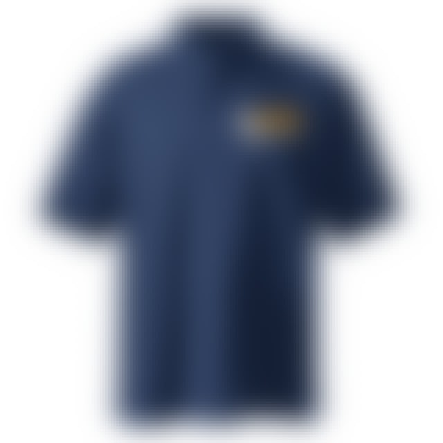 Florida Georgia Line Cruise Polo Shirt