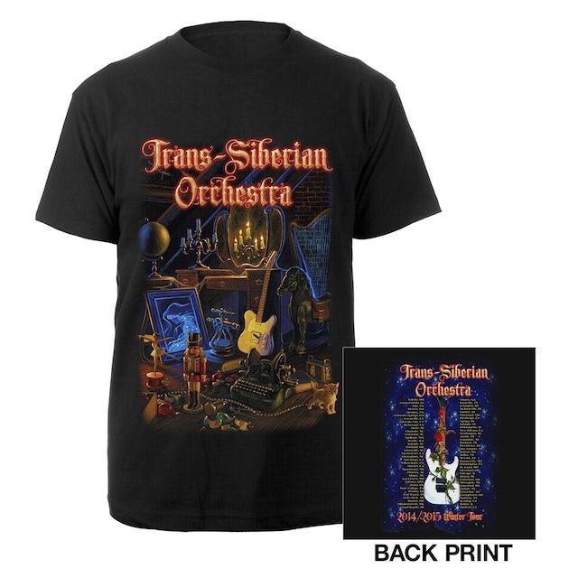 Trans siberian orchestra christmas 2016-5881