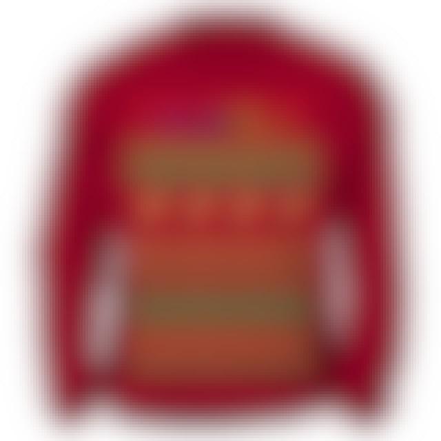 Coldplay AHFOD Festive Sweater