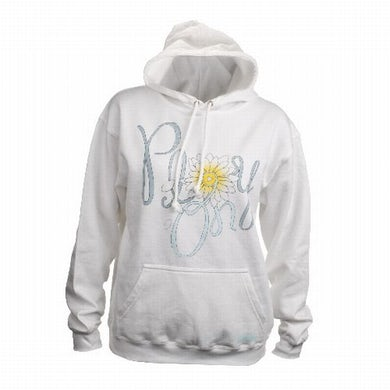Carrie Underwood Official Play On Tour Girls Hoodie