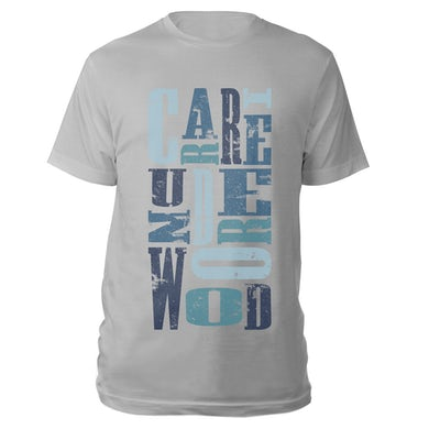 Carrie Underwood Logo Tee