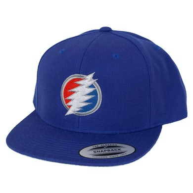 Dead & Company Store: Official Merch & Vinyl