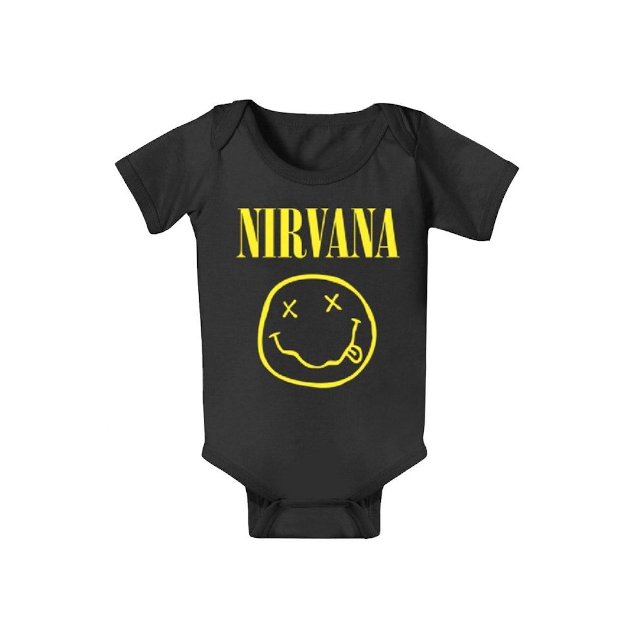 d110c3e060f82 Nirvana