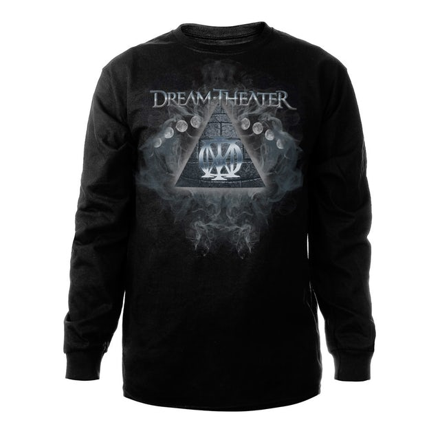 Dream Theater TM UpSell Exclusive