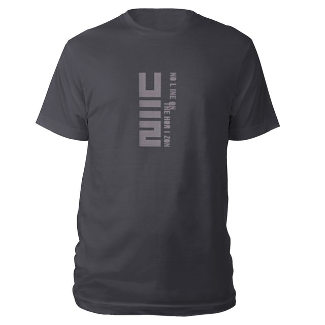 U2 'No Line On The Horizon' T-Shirt