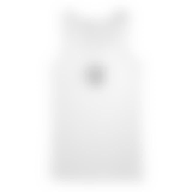 U2ie Tour Logo Women's Tank Top