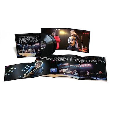 Bruce Springsteen The Legendary 1979 No Nukes Concerts2 LP (Vinyl)