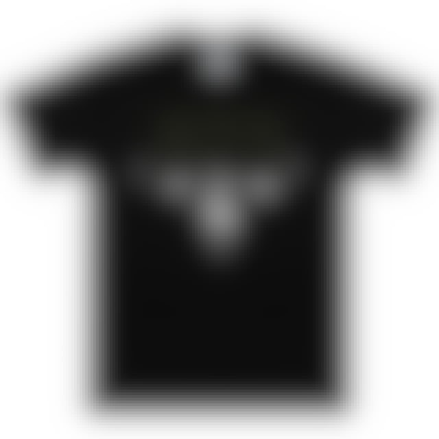 Danzig Outstretched Tee