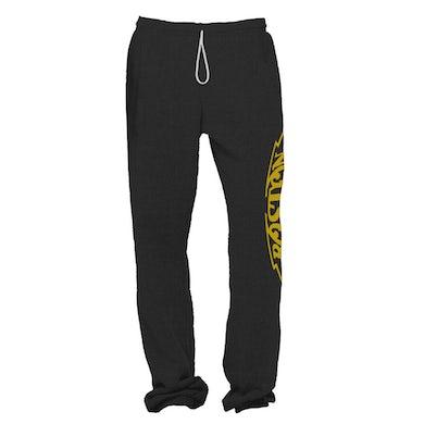 Boston Classic Logo Sweatpants