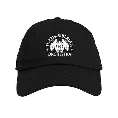 Trans-Siberian Orchestra Gargoyle Tour 2019 Hat