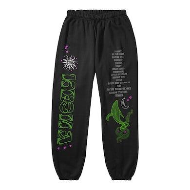 Ke$ha High Road Sweatpants