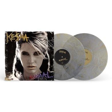 Ke$ha Animal (Expanded Edition) Vinyl
