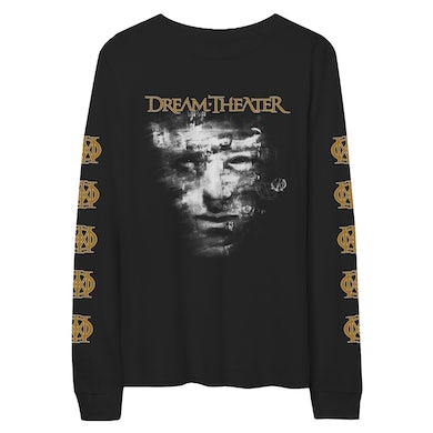 Dream Theater Scenes From A Memory Longsleeve