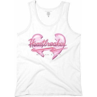 Mariah Carey Heartbreaker Tank Top