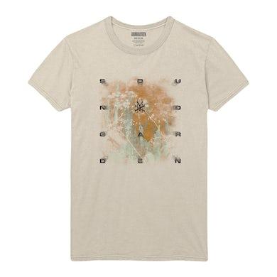 Soundgarden Dimensions Tee