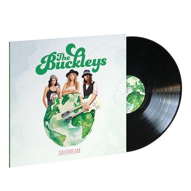 The Buckleys Daydream Vinyl